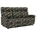 Best Home Furnishings Codie Reclining Sofa - Item Number: 1002935112-33212
