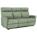 Best Home Furnishings Codie Reclining Sofa - Item Number: 1002935112-34952