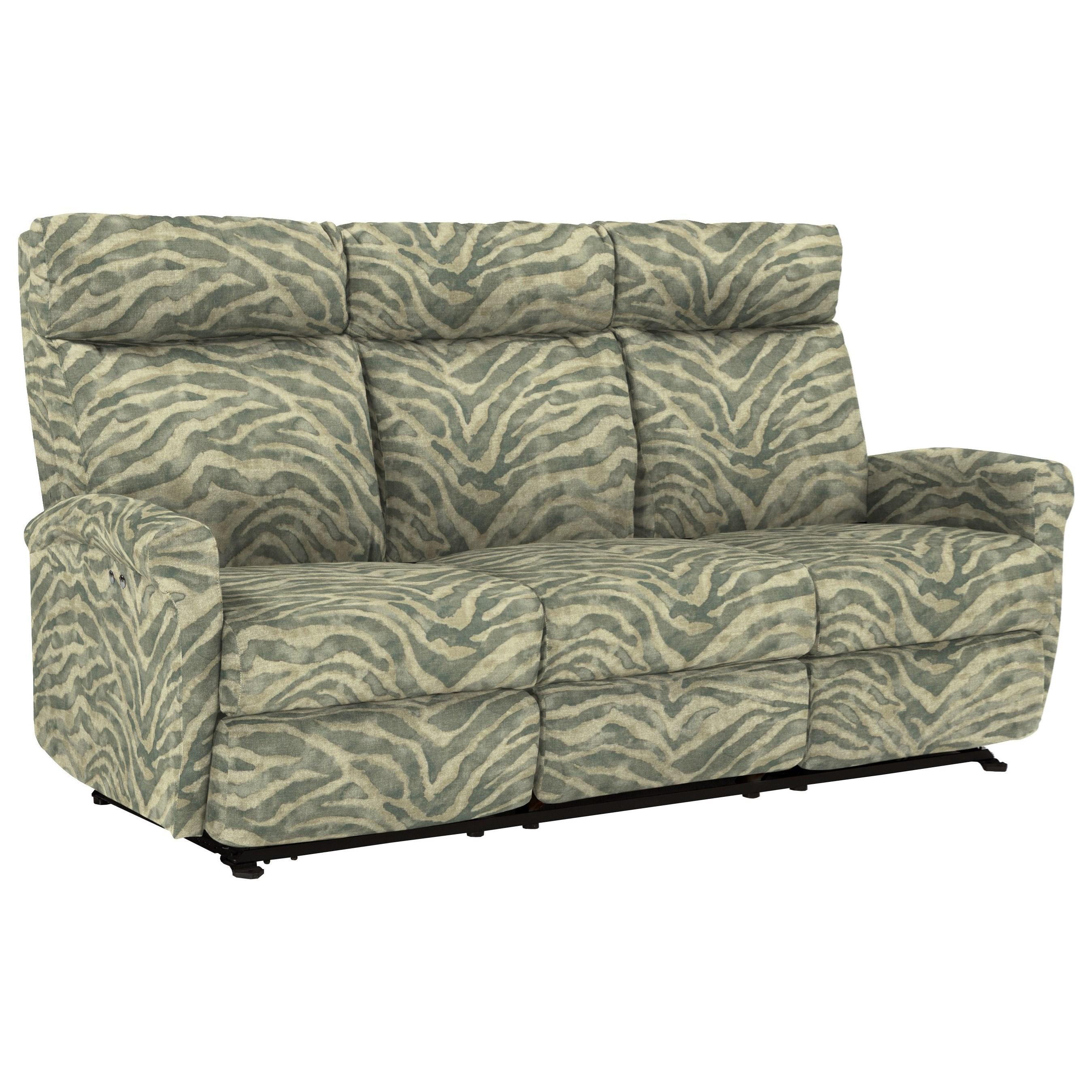 Best Home Furnishings Codie Reclining Sofa - Item Number: 1002935112-35813