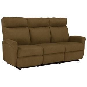 Studio 47 Codie Power Reclining Sofa