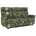Best Home Furnishings Codie Power Reclining Sofa - Item Number: 527306223-28603