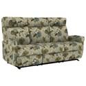 Best Home Furnishings Codie Power Reclining Sofa - Item Number: 527306223-29139