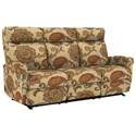 Best Home Furnishings Codie Power Reclining Sofa - Item Number: 527306223-29517