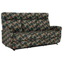 Best Home Furnishings Codie Power Reclining Sofa - Item Number: 527306223-33212