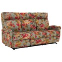 Best Home Furnishings Codie Power Reclining Sofa - Item Number: 527306223-34223