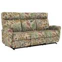 Best Home Furnishings Codie Power Reclining Sofa - Item Number: 527306223-34389
