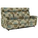 Best Home Furnishings Codie Power Reclining Sofa - Item Number: 527306223-34612
