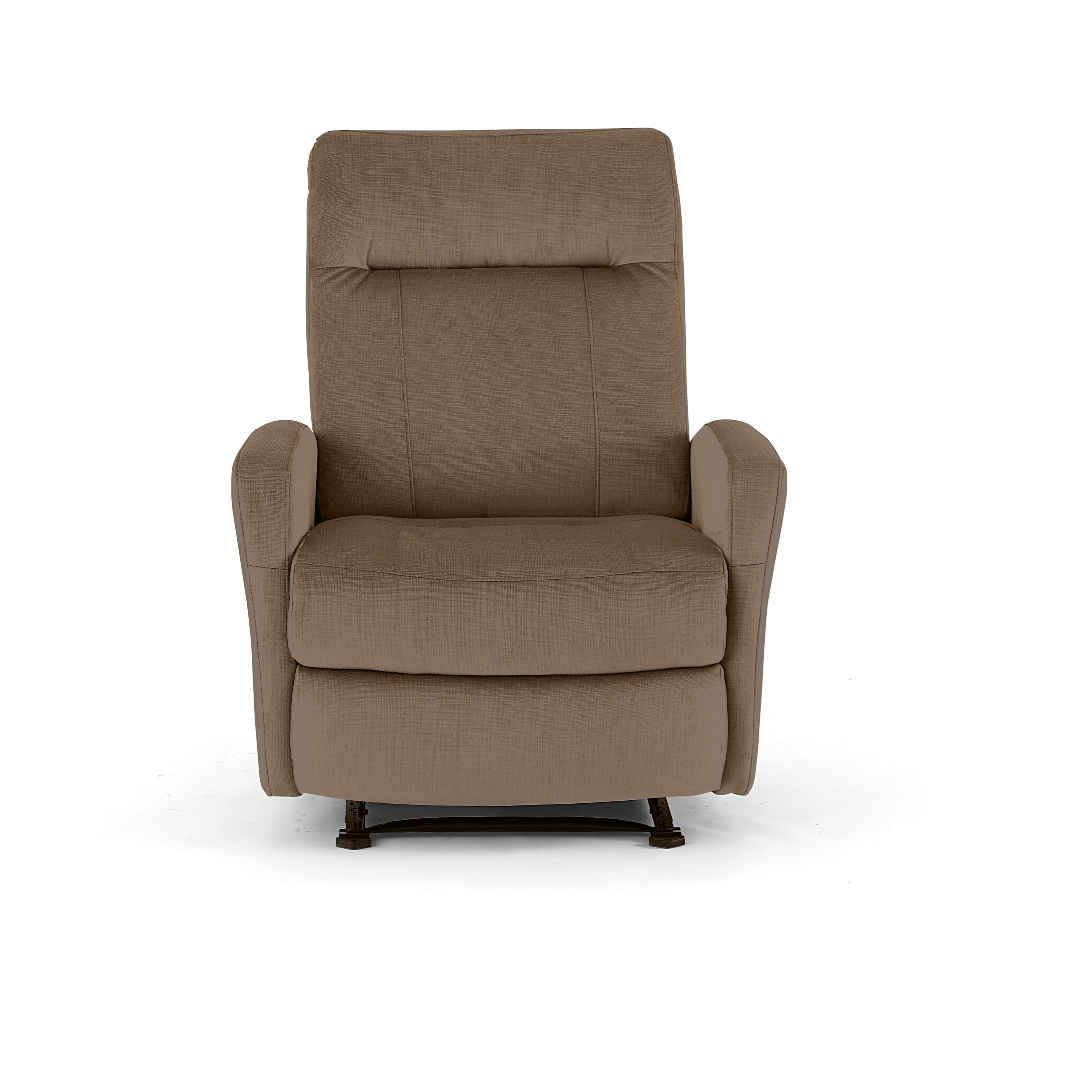 Best Home Furnishings Costilla 2A34 Space Saver Recliner