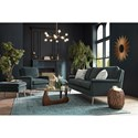 Best Home Furnishings Dacey Living Room Group - Item Number: S11 Living Room Group