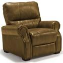 Best Home Furnishings Damien Power High Leg Recliner - Item Number: 2003483532-25279