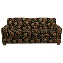 Best Home Furnishings Dinah Queen Sofa Sleeper - Item Number: S16QDP-31923