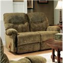 Best Home Furnishings Ellisport Motion Loveseat with Power - Item Number: L640RP4