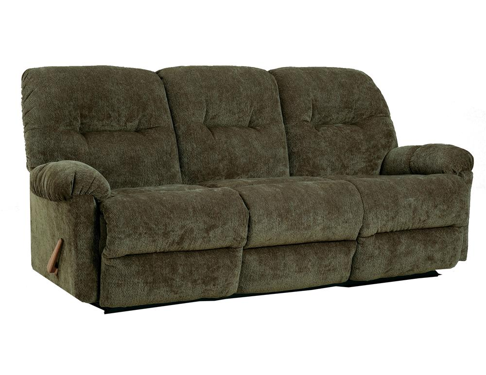 Best Home Furnishings Ellisport Ellisport Power Reclining Sofa Wayside Furniture Reclining Sofas