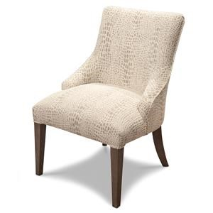 Elon Side Chair