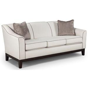 Studio 47 Emeline Customizable Sofa