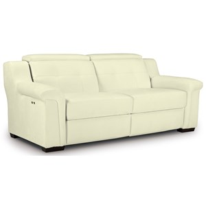 Best Home Furnishings Everette Power Motion Sofa