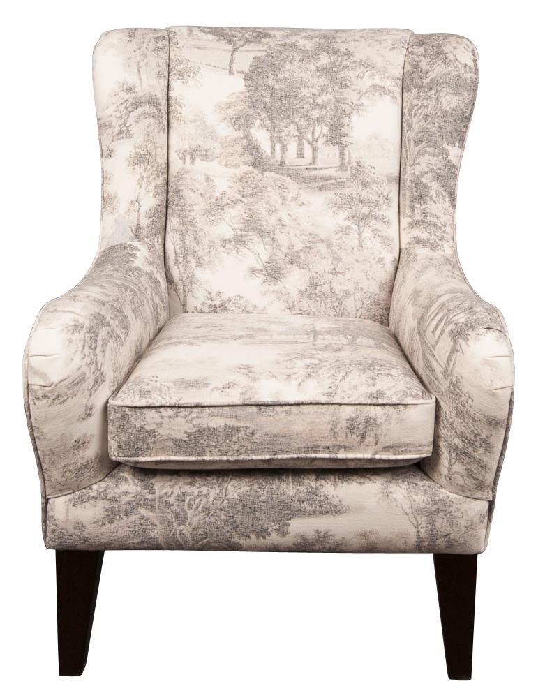 Halene Accent Chair