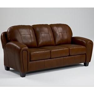 Best Home Furnishings Hammond Stationary Sofa