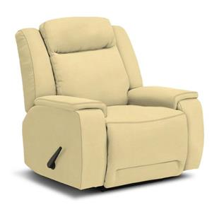 Best Home Furnishings Hardisty Power Rocker Recliner