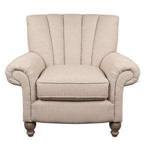 Studio 47 Henny Henny Accent Chair