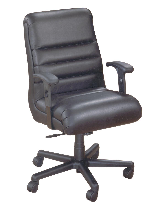 Sheena Office Chair