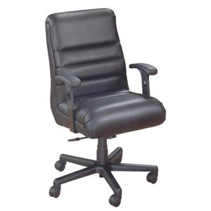 Sheena Office Chair
