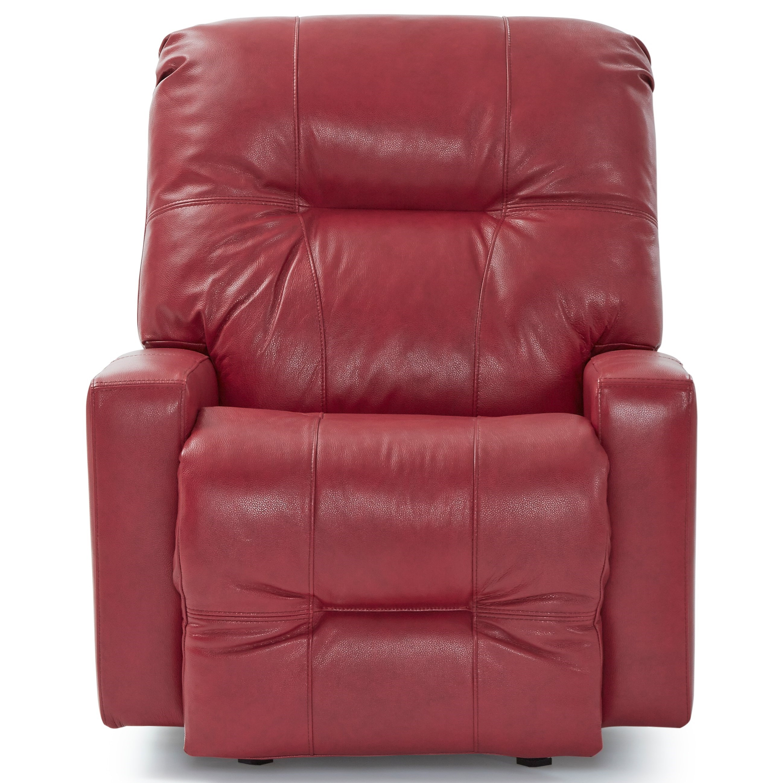 Kenley Power Lift Recliner by Best Home Furnishings at Stoney Creek Furniture