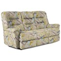 Best Home Furnishings Langston Motion Sofa - Item Number: 118129961-26989