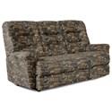 Best Home Furnishings Langston Motion Sofa - Item Number: 118129961-27909