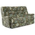 Best Home Furnishings Langston Motion Sofa - Item Number: 118129961-28603