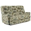 Best Home Furnishings Langston Motion Sofa - Item Number: 118129961-29139
