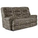 Best Home Furnishings Langston Motion Sofa - Item Number: 118129961-30103