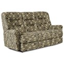 Best Home Furnishings Langston Motion Sofa - Item Number: 118129961-30563