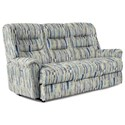 Best Home Furnishings Langston Motion Sofa - Item Number: 118129961-31322