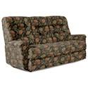 Best Home Furnishings Langston Motion Sofa - Item Number: 118129961-31923