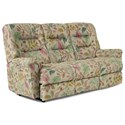 Best Home Furnishings Langston Motion Sofa - Item Number: 118129961-34389
