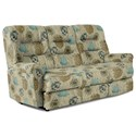 Best Home Furnishings Langston Motion Sofa - Item Number: 118129961-34612