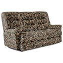 Best Home Furnishings Langston Motion Sofa - Item Number: 118129961-34626A