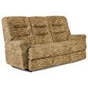 Best Home Furnishings Langston Motion Sofa - Item Number: 118129961-35816