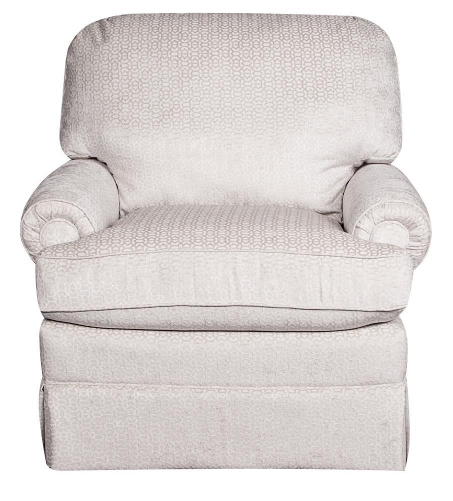 Morris Home Furnishings Elise Elise Chair - Item Number: 980287537