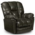 Best Home Furnishings Lucas Power Rocker Recliner - Item Number: -1161026279-24783U