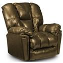 Best Home Furnishings Lucas Power Rocker Recliner - Item Number: -1161026279-26505U