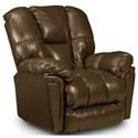 Best Home Furnishings Lucas Power Rocker Recliner - Item Number: -1161026279-26766U