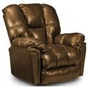 Best Home Furnishings Lucas Power Rocker Recliner - Item Number: -1161026279-27075U