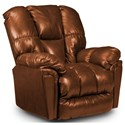 Best Home Furnishings Lucas Power Rocker Recliner - Item Number: -1161026279-27594U