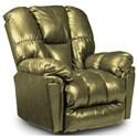 Best Home Furnishings Lucas Power Rocker Recliner - Item Number: -1161026279-28595U
