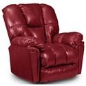 Best Home Furnishings Lucas Power Rocker Recliner - Item Number: -1161026279-28598U