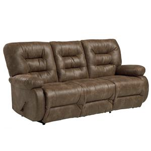 Vendor 411 Maddox Space Saver Sofa Chaise