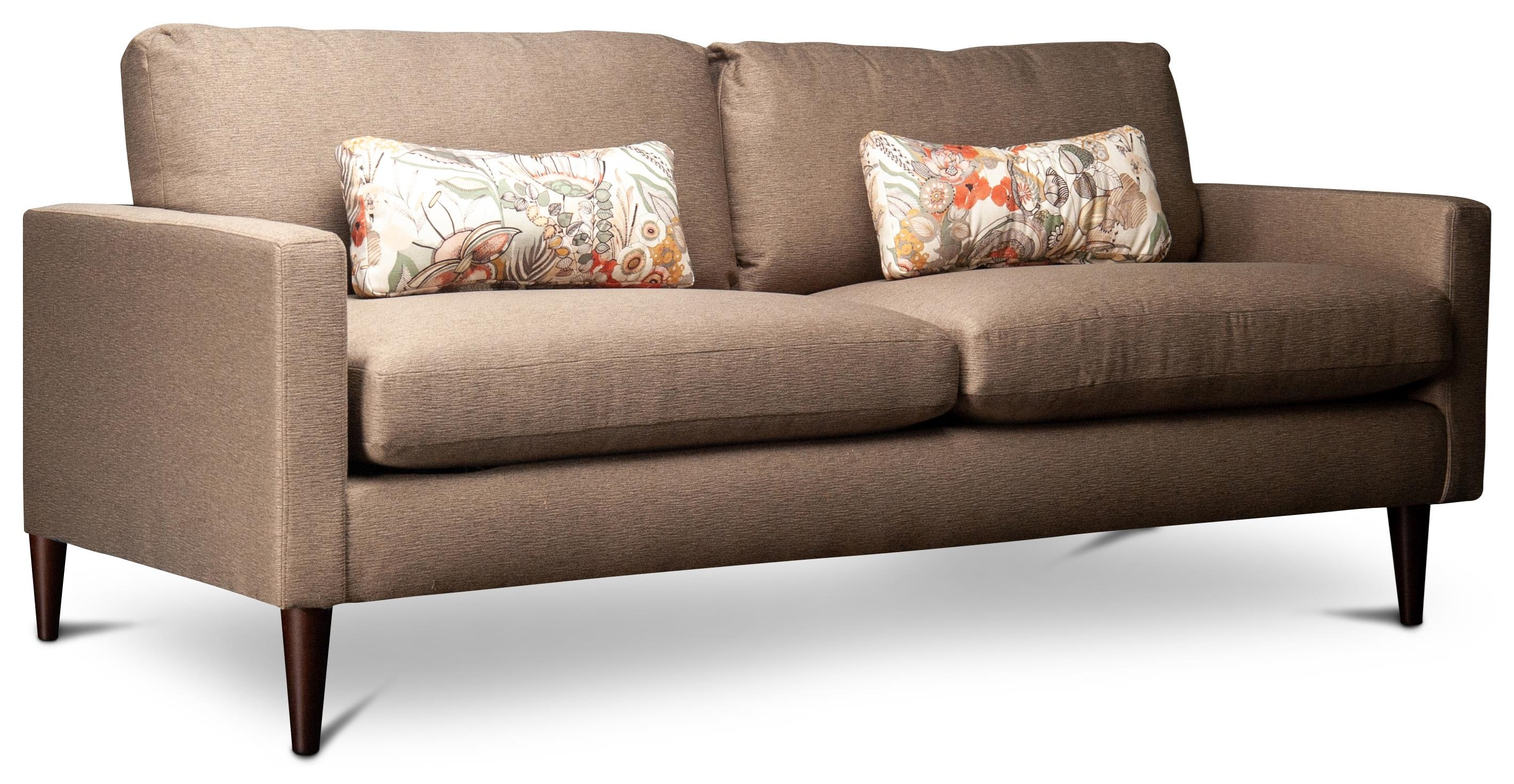 Madelyn Madelyn Sofa by Best Home Furnishings at Morris Home