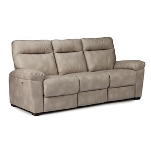Best Home Furnishings Makena Power Reclining Sofa